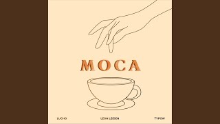 Provided to YouTube by CDBaby Moca · Lucho · Typow · Leon Leiden · Lucho · Leon Leiden Moca ℗ 2020 Leon Leiden, Lucho, Typow Released on: ...