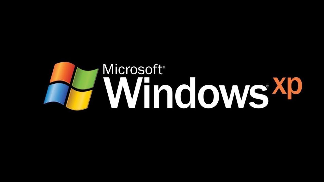 СЛИШКОМ МНОГО ОШИБОК!!! Windows XP Simulator