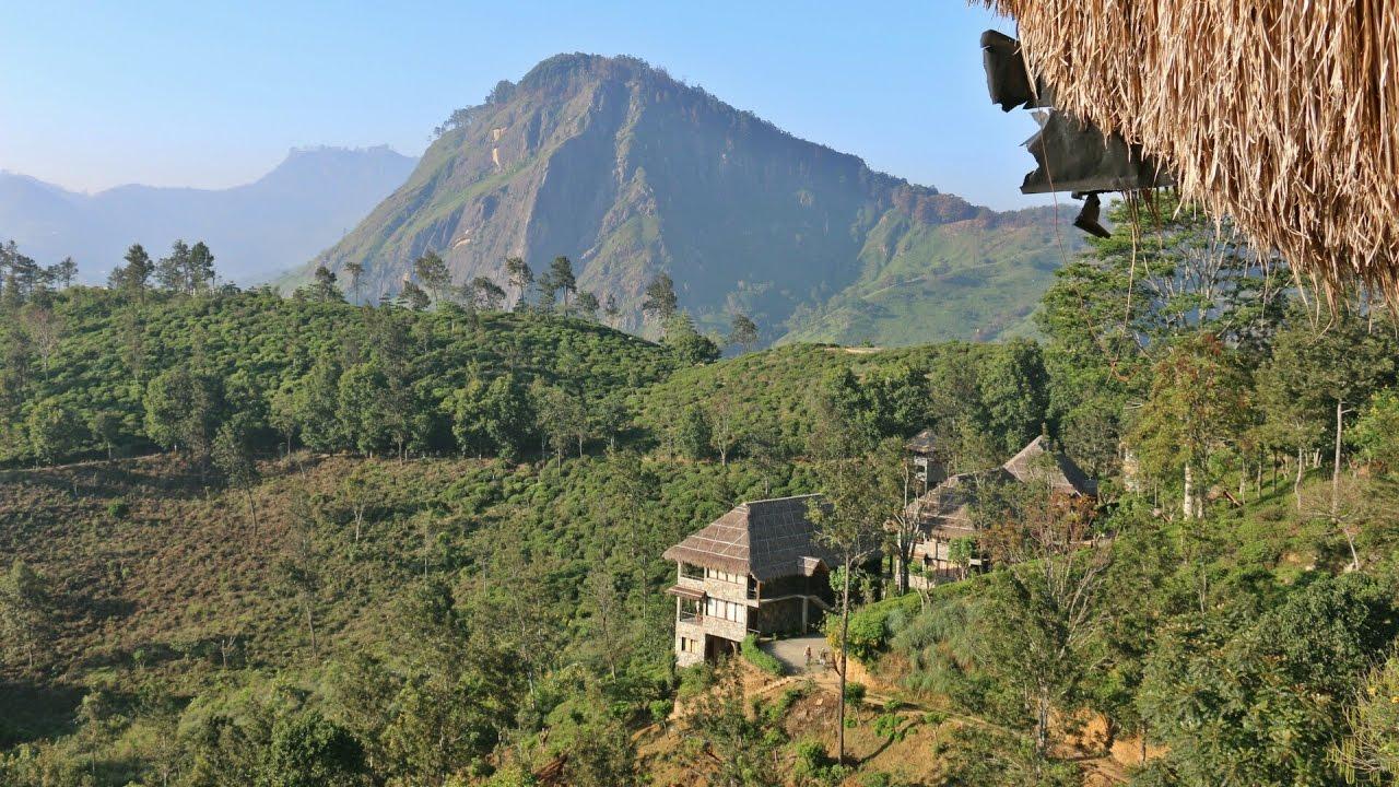 House Wiring In Sri Lanka