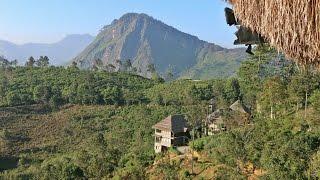 98 Acres Resort - Ella Sri Lanka