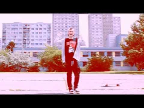 DAREWIN - ZIYU RAP // VIDEO