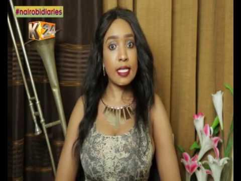 Nairobi Diaries S04E06