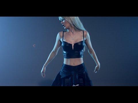 Work - Rihanna ft. Drake (Rain Paris & Arcaeus Cover)