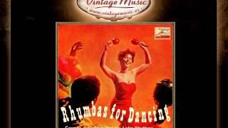 Carmen Cavallaro -- Solamente Una Vez (You Belong To My Heart) (VintageMusic.es)