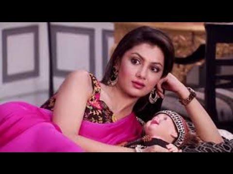 Kumkum Bhagya Episode 747 2 January 2017  News Zee TV Serial