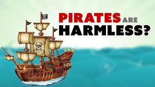Piracy NOT Destroying Movies and Games? - The Know