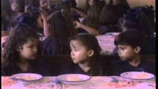 Gloria Trevi Zapatos Viejos (La Película 9 De 11)
