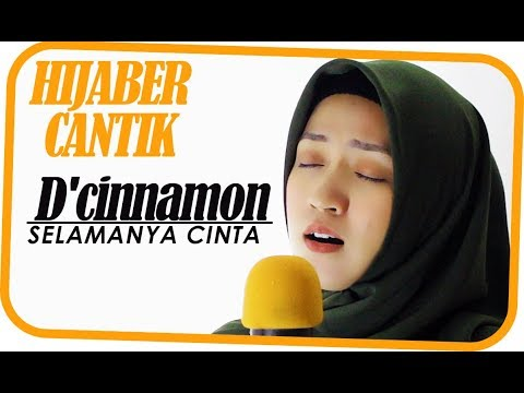 Download Ikka Zepthia – Selamanya Cinta (Cover) Mp3 (4.8 MB)
