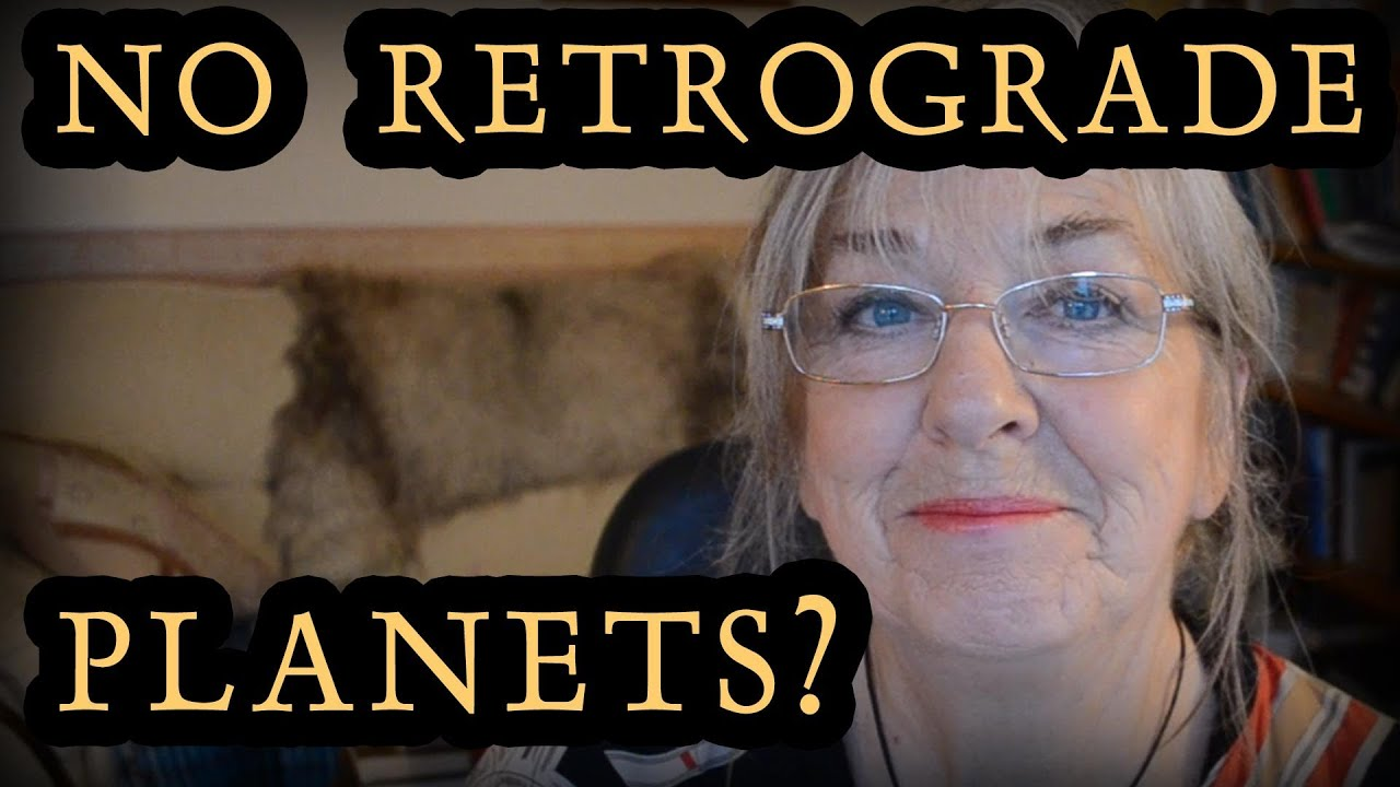 What if you have no retrograde planets in your natal chart youtube what if you have no retrograde planets in your natal chart geenschuldenfo Image collections