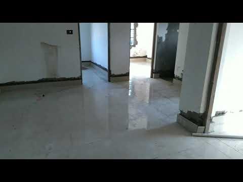 3bhk flat in Kalyani, Nadia, West Bengal