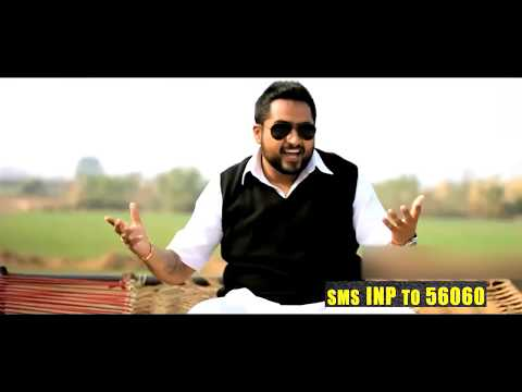 iPhone Nu Paseena | Harry Cheema | HD | 9X Tashan