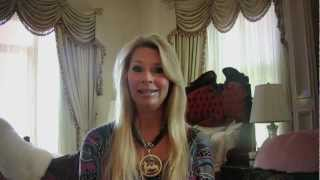 The Queen of Versailles Sundance Preview Clip 1 - Tour
