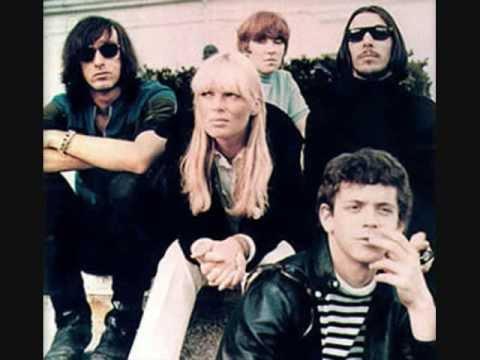 Velvet Underground, live,1969,CD-1,Quine Tapes,11 songs,78 mins.,(1 of 3)