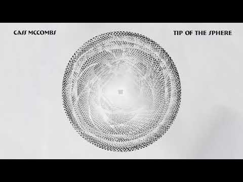 "Cass McCombs - ""Sidewalk Bop After Suicide"" (Full Album Stream)"