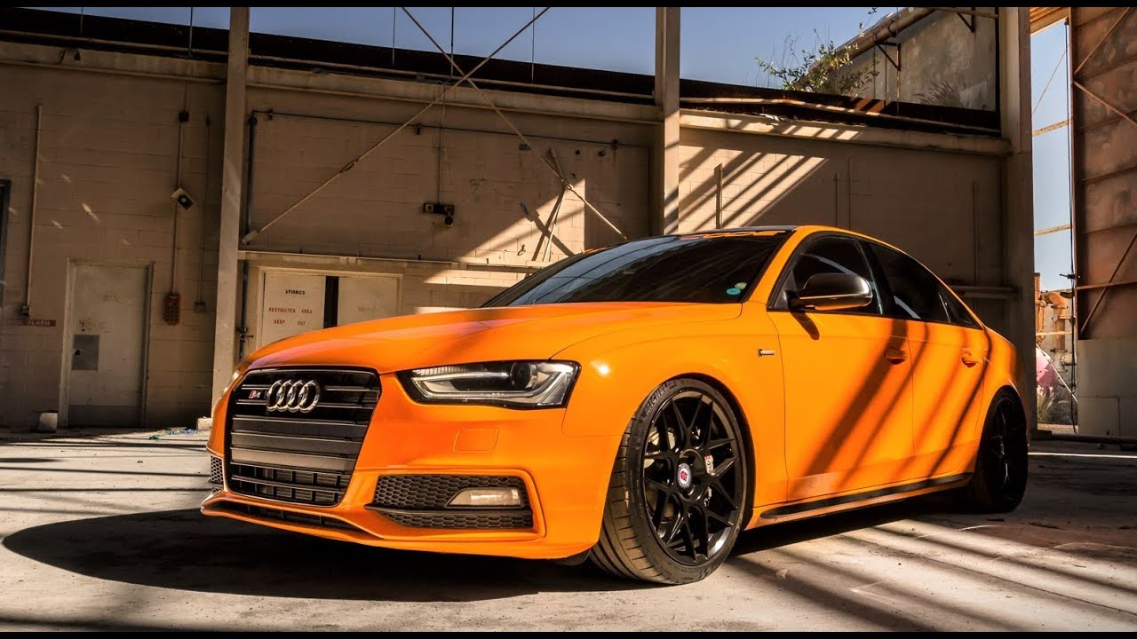 modified b8 5 audi s4 review 500hp 6mt apr ultracharged. Black Bedroom Furniture Sets. Home Design Ideas