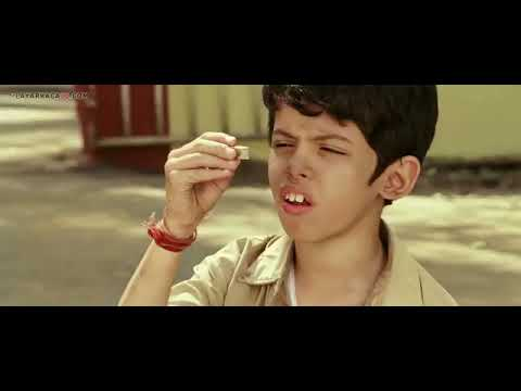 Taare Zameen Par (तारे  ज़मीन पर 2007)Amir Khan Full Movies Motivation Comedy Inspired Knowledge Film