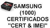 Download All Samsung 2017 Certificate file(CERT) Collection
