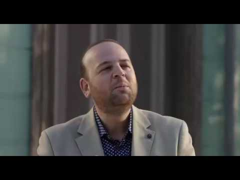 Necip Karakaya - Sultanım , By PR Yapım