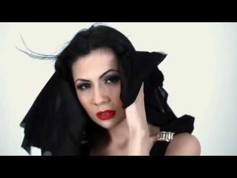 SORINA CEUGEA si MIHAITA PITICU - Cu tine (VIDEO OFICIAL 2015)
