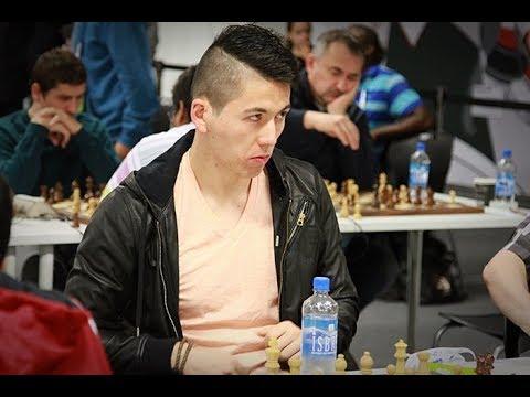 chess boiler room #158