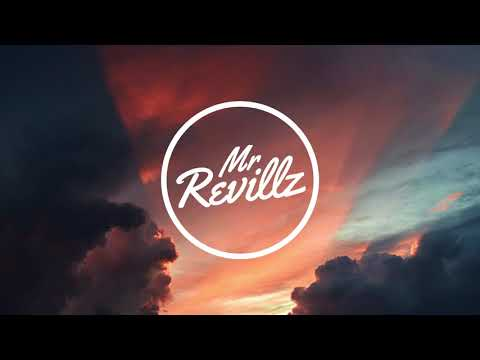 Jonas Blue - We Could Go Back (feat. Moelogo)