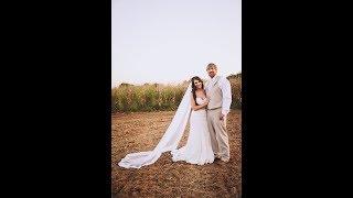 The Lancaster Wedding 2