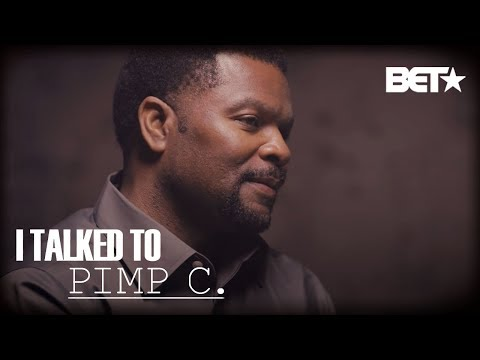 "J Prince Discusses How ""Respect"" Played A Role In Pimp C's Beef With Master P 