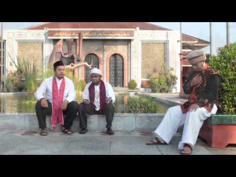 Kalam Qodim - Deni Aden feat Ust Qosim & Ust Rohman