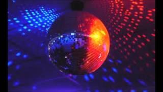 cro dance 90 mix