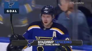 Топ-10 моментов россиян