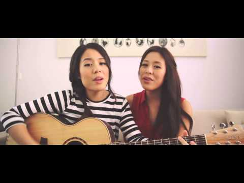 Oh Holy Night (Jayesslee Cover) - วันที่ 26 Dec 2014