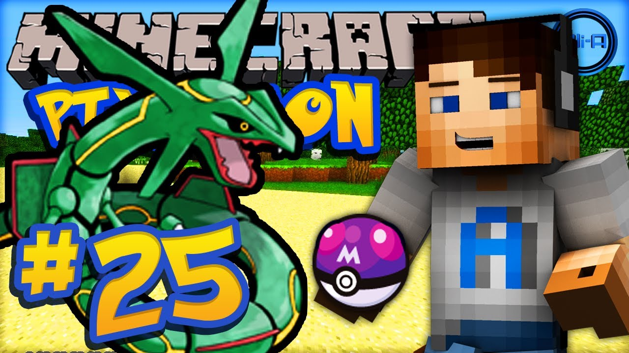 How To Spawn Pokemon, Shiny's, Bosses & Legendary's ... |Legendary Pokemon Names In Pixelmon
