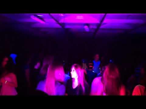 Lester B Pearson High School Dance 2013