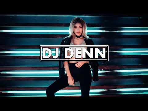 Muzica Noua Noiembrie 2018 | Best Remixes Dancehall / Moombahton 2018 [Mixed By DJ DENN] (Vol.10)