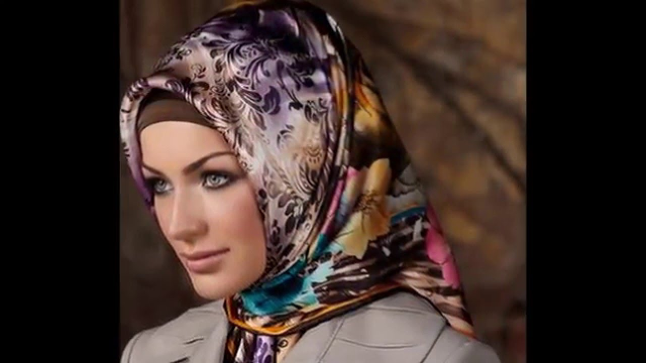 Best Hijab Fashion Hijab Art Hijab Style Excellent Muslim Fashion And Dress Youtube