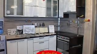 видео дешевая мебель в Анапе