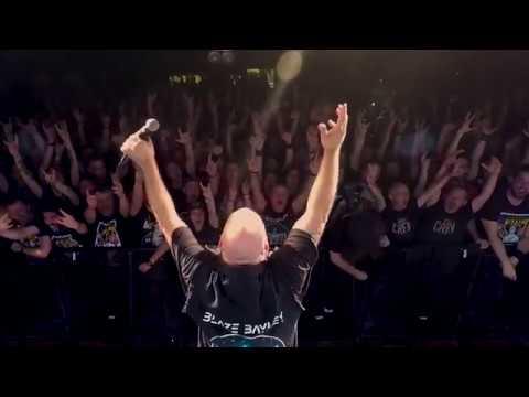 blaze-bayley-:-futureal-(live-music-video)
