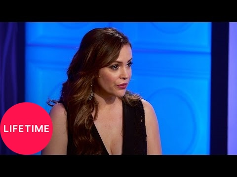 Download Project Runway All Stars: Season 5 Episode 3 Exit Interview | Lifetime