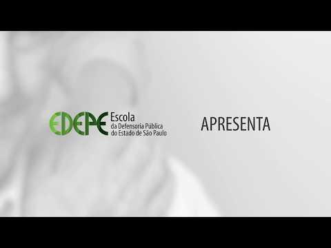 vídeo-4:-instituição-de-longa-permanência-para-idosos-(ilpi):-uma-visão-interdisciplinar