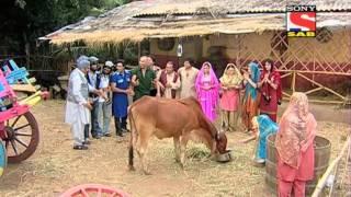 Jugni Chali Jalandhar - Episode 28