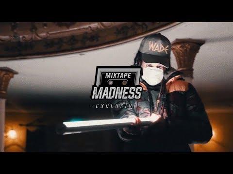 (CGM) Sav'O x ZK x Digga D - No Porkies (Music Video) | @MixtapeMadness