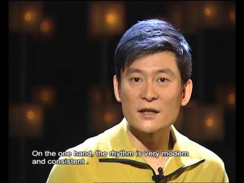 Jiuyue Ma  CCTV interviews(The English version)/馬久越CCTV個人專訪(英文)馬久越人物專訪(英文版)CCTV外語頻道