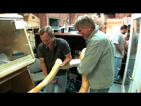 snake collectors.mov