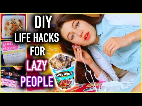 diy-life-hacks-for-lazy-people-you-need-to-know!