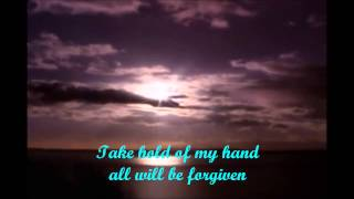 Ambrosia - How Much I Feel - lyrics (HQ)