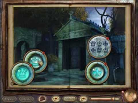 AZADA MAGIC TÉLÉCHARGER GRATUIT ANCIENT