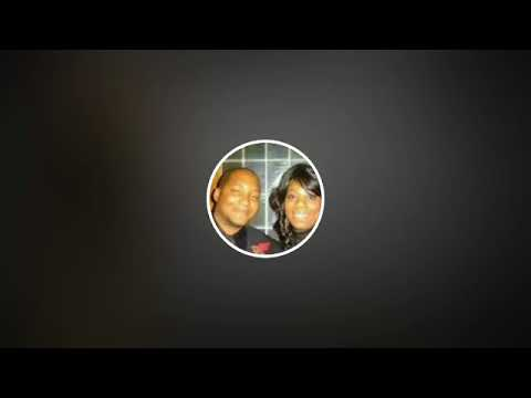 Prophetic Breakfast Club   Financial Freedom With the Black Nastradamus Kingdom Strategist