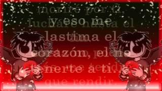 Don Omar Ft Yunel Cruz -- La Llave De Mi Corazón **( New 2012 )** HD