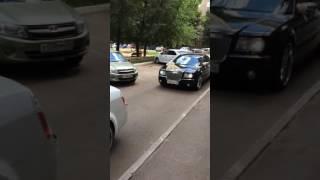Авто на свадьбу в Оренбурге тел. 25-60-30