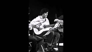 O morro e o samba (Julião Pinheiro / Paulo César Pinheiro)